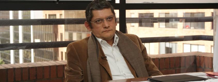 Fotografía: primiciadiario.com